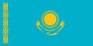 صادرات خرما به قزاقستان