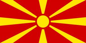صادرات خرما به مقدونیه