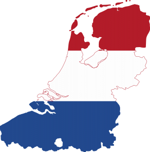 صادرات خرما به هلند