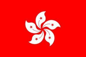 صادرات خرما به هنگ کنگ
