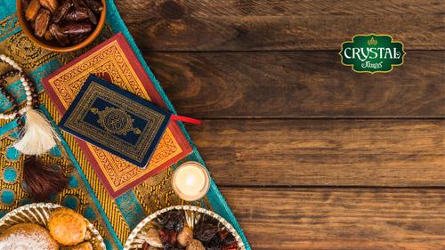 خرما در قرآن و روایات