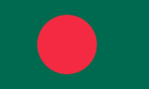 صادرات خرما به بنگلادش